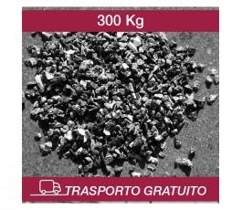 Granulato Nero