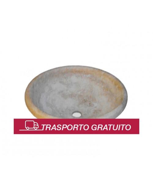 Lavello Modello Volturno - Lavabo
