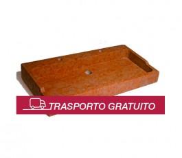 Lavello Modello Garigliano