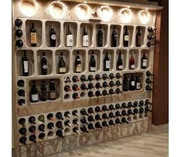 WineMOD Anticato