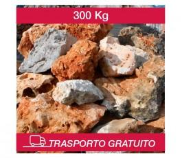 Rocce Calcaree