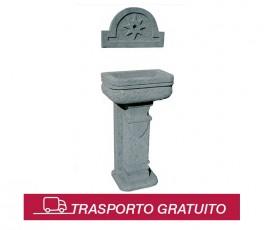 Fontana Fiuggi