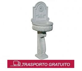 Fontana Roma